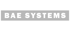 piran composite bae systems logo